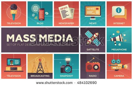 1085 words essay on Mass Communication in India Free to read