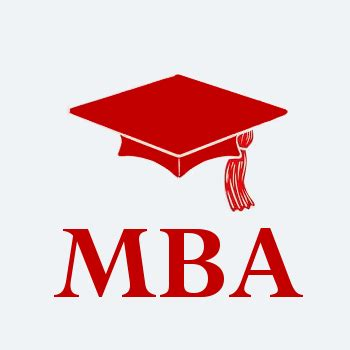 Mba dissertation requirements